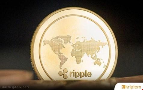 Kripto Piyasalarda Beklenen En Büyük Olay Ripple Mahkemesi
