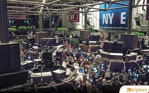 Kripto Piyasaları Giderek Genişleyecek