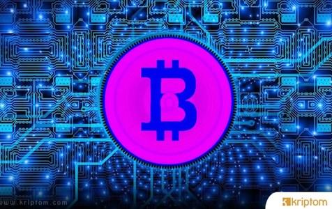 Kripto Piyasası Bitcoin % 11 Düşünce 25 Milyar Doları Sildi - Ne Tetikledi?