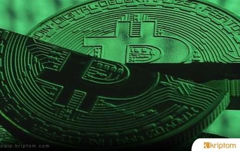 Kripto Piyasası Krizi - Yeni Yılda Gerçekleşebilir mi?