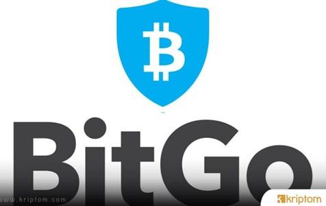 Kripto Saklama Şirketi BitGo, İsviçre ve Almanya'daki Operasyonlarını Genişletiyor