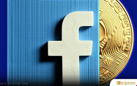 Kripto Tahmin Piyasaları Facebook'ta Rekabetle Karşılaşıyor