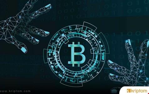 Kripto Tahmin Platformları Zorlu Rekabetlerle Karşılaşabilir