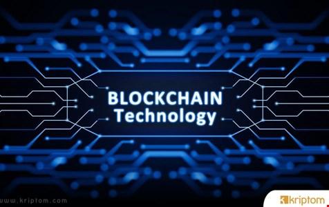 Kripto Ticaret Grubu, Hedge Fonu Hukuk Şefini İlk Ceo Olarak Seçti