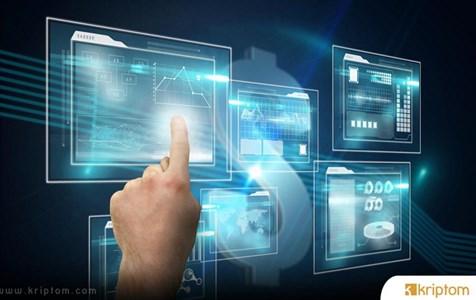 Kripto Ticaret Platformu Devasa Fon Hamlesini Tamamladı