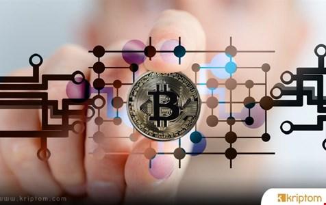 Kripto Topluluğu Bitcoin Yarılanmasının Fiyatlandırıldığını Düşünüyor mu?