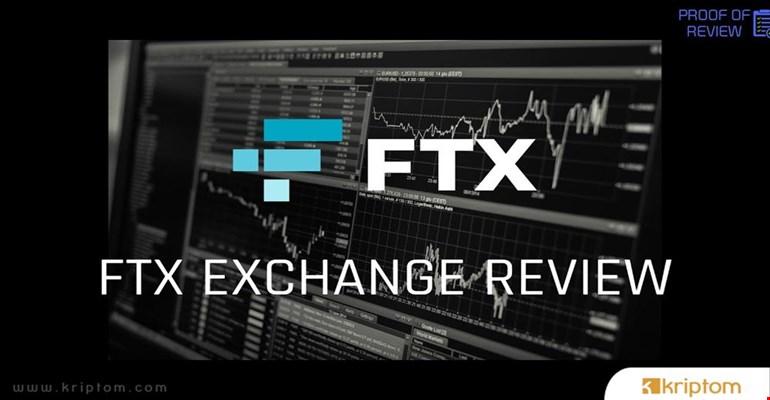 Kripto Türevleri Borsası FTX Bitcoin Opsiyon Ticaretini Başlattı