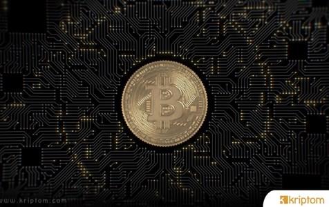 Kripto Varlık Yönetim Firması Grayscale, Üçüncü Yarılanmadan Bu Yana Bitcoin Satın Alma Hızını Artırdı.