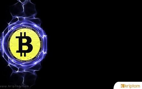 Kripto Yatırımcı Israrcı: Bitcoin (BTC) 1.000 Dolara Düşmeyecek