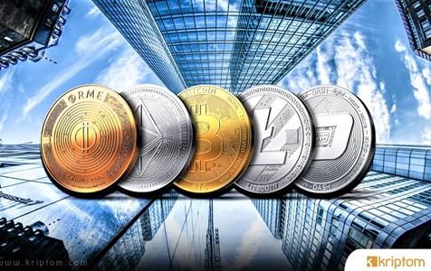 Kripto Yatırımcıları Neden Bir