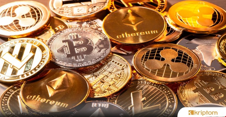 Kritik Desteğe Gerileyen Kripto Piyasasında Risk Devam Ediyor
