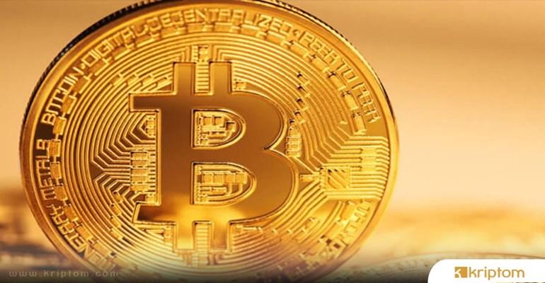 Kritik Seviyedeki Bitcoin Fiyatında Boğa Hamlesi Gelecek mi?