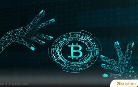 Kritik Seviyeyi Kıramayan Bitcoin'de İşte Yeni Aşamalar
