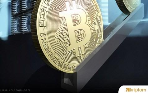 Kriz Arasında Bitcoin İçin Kullanılan Dijital Altın Anlatısına Ne Oldu?