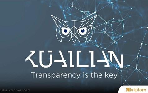 Kualilian Blockchain Teknolojisini Herkesin Ayağına Getiriyor