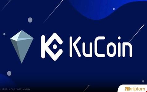 Kucoin Coin (KCS) Nedir? İşte Tüm Ayrıntılarıyla Kripto Para Birimi KCS Token
