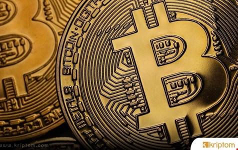 Küçük Bitcoin Vadeli İşlemleri Açığı Genişliyor