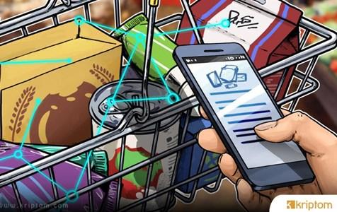Kupon Endüstrisi ve DLT: Dünya Evde İşbirliği Yaparak E-Ticareti Büyütüyor