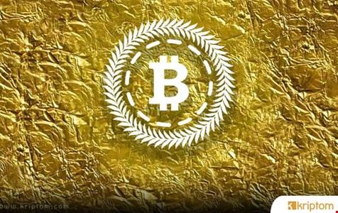Küresel Kriz Bitcoin ve Kripto Paralar İçin Hangi Avantajları Getiriyor