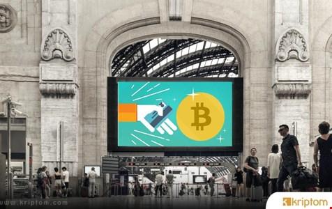 Küresel Makro Yatırımcı Bitcoin'e (BTC) Dönüyor Fiyat Artışını Bekleyin