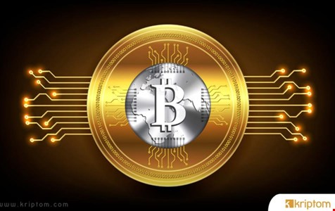 Kurumlar Kripto Para Dünyasına Önderlik Edecek mi?
