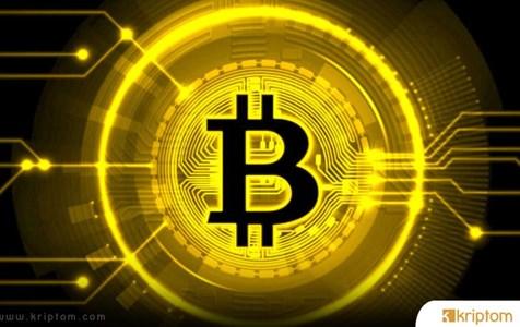 """Kurumsal İlgiyi Çeken Bitcoin Bir """"Yer Kapma"""" Aşamasında"""