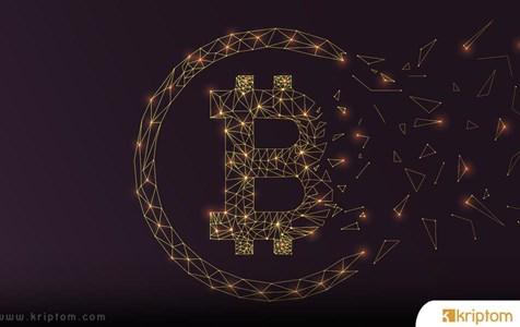 Kurumsal Yatırımcılar Halving'e Kadar Bitcoin Ateşini Yakalamak İstiyor