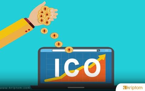 Kurumsal Yatırımcıların %41'i Beş Yıl İçinde ICO'lara Yatırım Yapacak