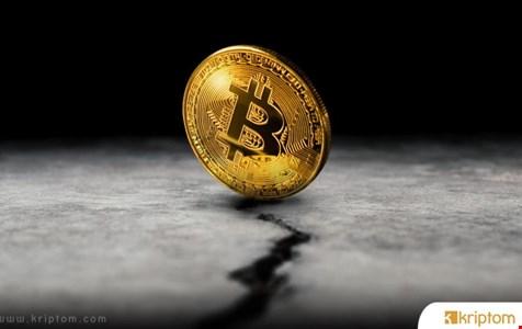 Kurumsal Yatırımcının Alana Girmesi Bitcoin'de Sert Hareketlere Neden Olabilir