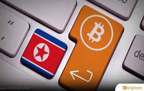 Kuzey Kore Liderinden Hackerlara Yeni Görev