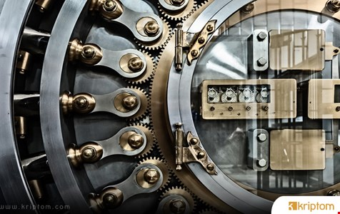 """Kripto Para Cüzdan Üreticisi Ledger, """"Kurumsal Dereceli"""" Şifreleme Çözümleri Sunmak İçin Legacy Trust İle Ortaklık Kurdu"""