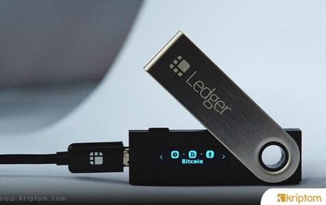 Ledger Nano, Sologenic ile Yeni Ortaklıktan Sonra SOLO Desteği Ekledi