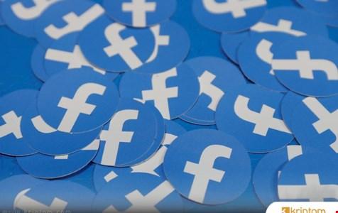 Libra Beklenirken Facebook Pay Geliyor - İşte Ayrıntılar