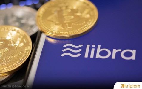 Libra Benzeri Stablecoinler, Bazı Durumlarda Tüketici Refahını Artırabilir