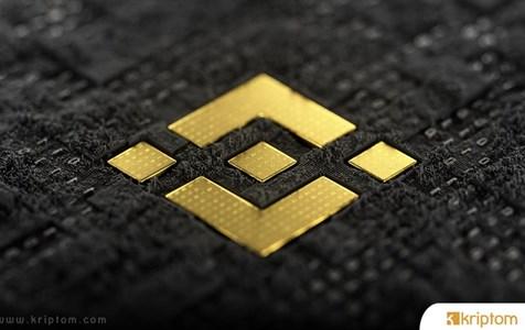 Lider Bitcoin Borsası Binance, Aralık Ayının İlk Stake Ödüllerini Dağıttı