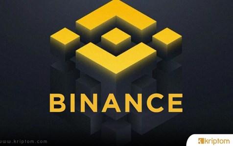 Lider Bitcoin Borsası Binance'e DDoS Saldırısı – İşte Ayrıntılar