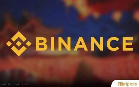 Lider Bitcoin Borsası Binance Halving Ödülleri Veriyor - İşte Ayrıntılar