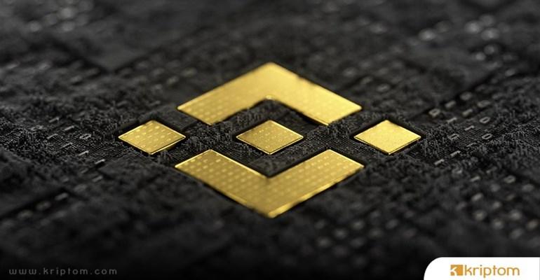 Lider Bitcoin Borsası Binance LOOM Staking'i Destekliyor