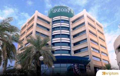 Lider Ortadoğu Telekom Şirketi Zain Hedera Yönetim Konseyine Katıldı
