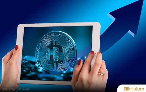 Likidite Krizi: Bitcoin ve Ötesi