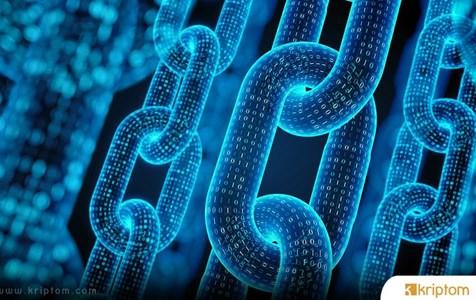 LinkedIn Açıkladı: Blockchain 2020'de En Çok Talep Edilen Meslek Grupları Arasında Yer Alacak