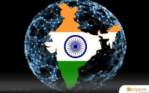 LinkedIn Verileri Hindistan'daki Blockchain Geliştiricileri İçin Yüksek Talep Olduğunu Gösteriyor