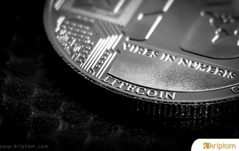 Litecoin 17 Haftanın En Yüksek Seviyesine Çıktı - Bitcoin İçin Boğa Olabilir mi?