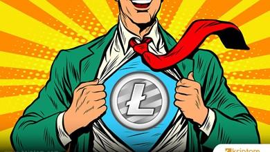 Litecoin Bir Fırsat Olabilir.