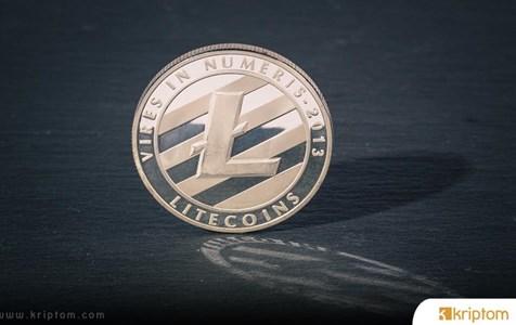Litecoin'deki Yükselişler Bitcoin'e Yarar mı?