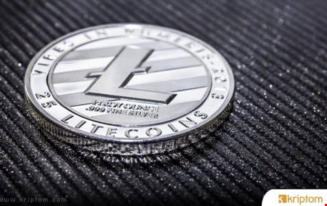 Litecoin Fiyat Analizi: Yön Artık Kuzeye Doğru