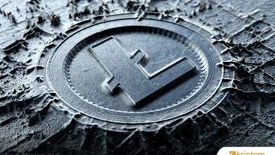 Litecoin'in incelenmesi gereken 7 yılı