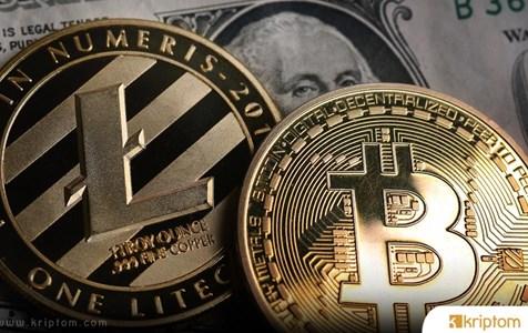 Litecoin mi Bitcoin mi? Hangisi Mülkiyet Açısından Daha Yoğun?