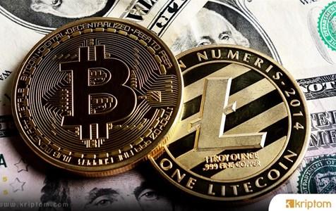 Litecoin Neden Sonunda Bitcoin'in Başarısından Yararlanabilir?