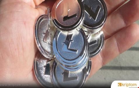 Litecoin Vakfı BitGo ile Çalışacak
